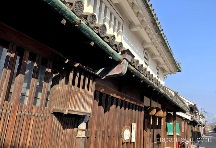 奈良 ロケ地