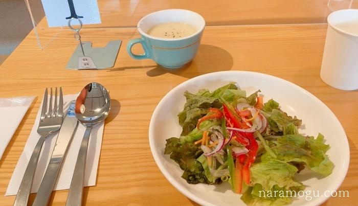 cafe-inishie